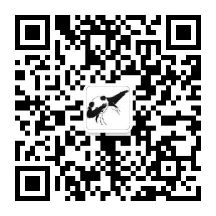 山东冠一餐饮技术研发有限公司