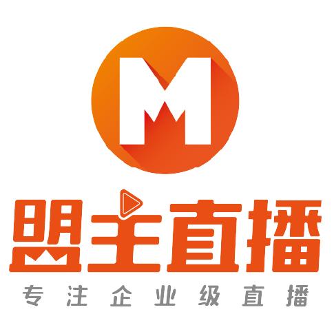 盟主世纪(北京)科技有限公司