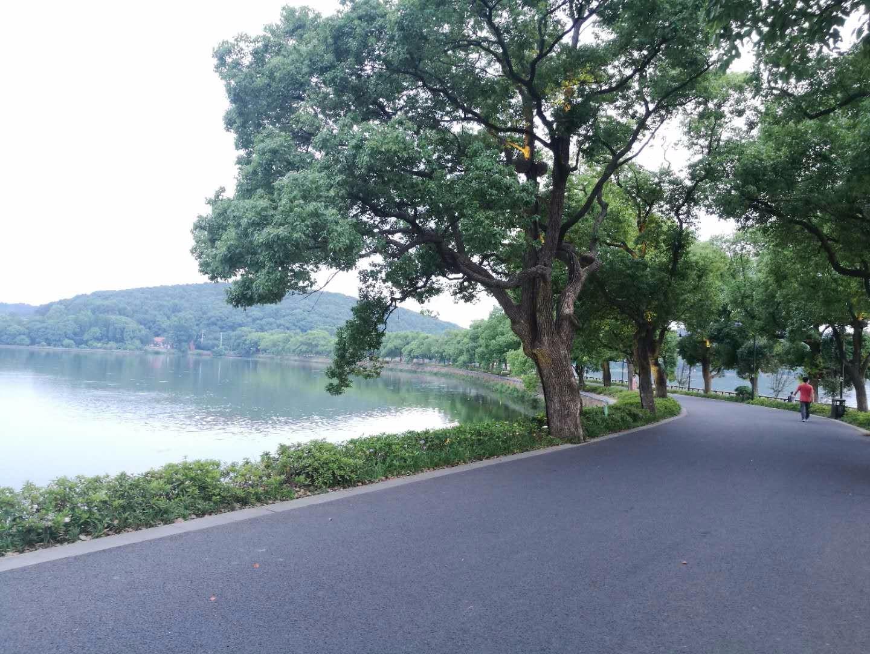 广州同禾电子科技有限公司