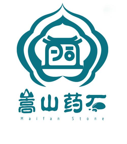 郑州中禾文化发展有限公司
