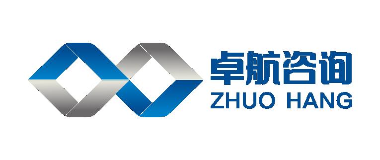 深圳市卓航信息科技有限公司