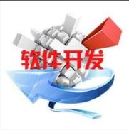 山东鑫普技术有限公司
