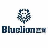 蓝狮智邦(北京)品牌策划有限公司