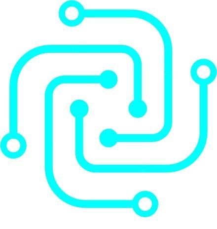 上海温泉电子科技有限公司