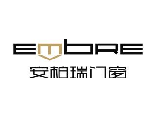 深圳市皮氏门窗有限公司