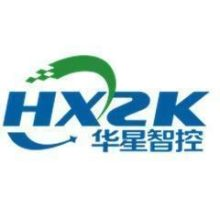 北京华星北斗智控技术有限公司