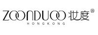 河南微珺來科技有限公司