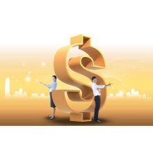 中商恒生资产管理集团有限公司