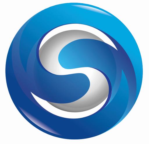 河南尧勤软件科技有限科技公司
