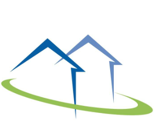 上海川景房地产营销策划有限公司