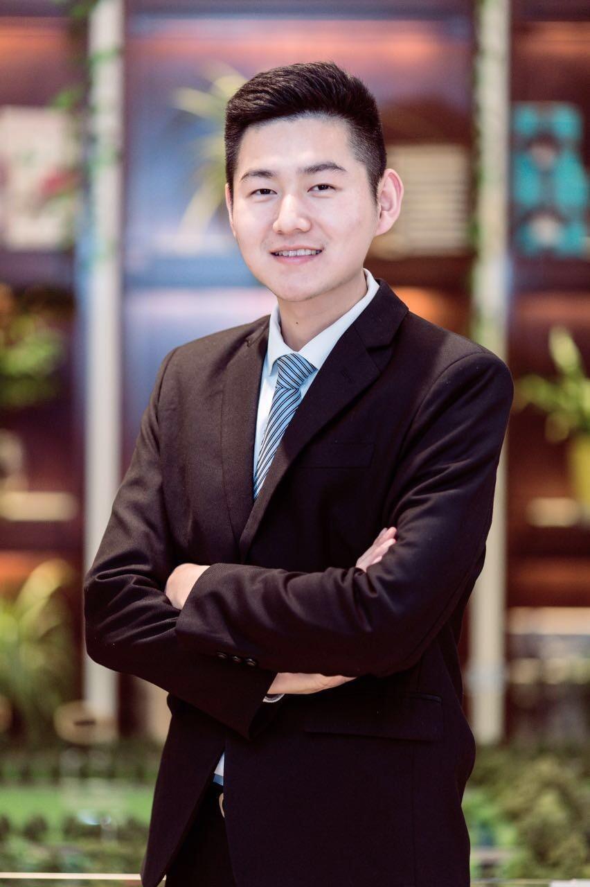 上海雅乐房地产经纪有限公司