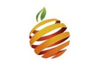 白水一元苹购搜集科技无限公司