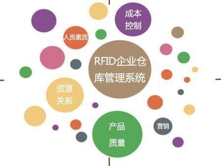 广州市星和电子科技有限公司