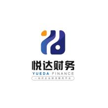 郑州悦达知识产权代理有限公司