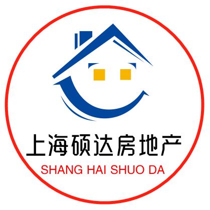 上海硕达房地产营销策划有限公司