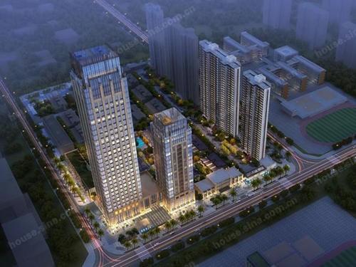 惠州屋托帮房地产经纪有限公司