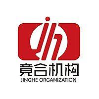 北京竟合致遠科技發展有限公司