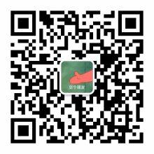北京利科益华科技有限公司