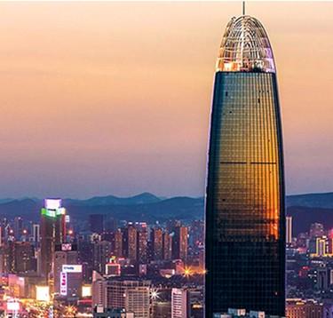 上海裕耕生物科技有限公司