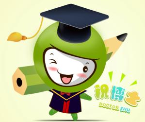 祝博士广州教育科技有限公司