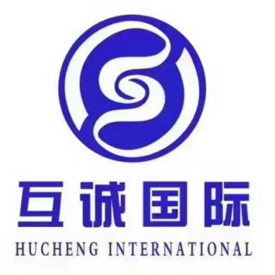 广州知信网络科技有限公司