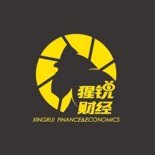 北京猩锐文化传媒有限公司
