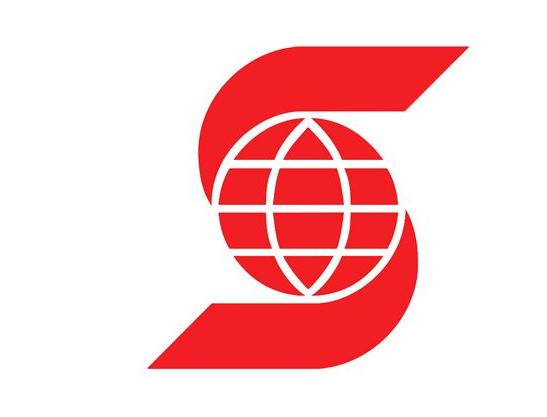 广州市宏宇科技信息有限公司