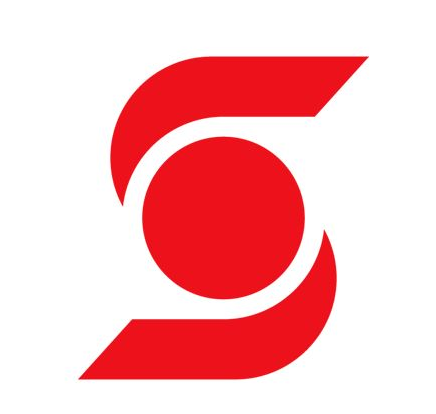 广州雷智电子商务有限公司