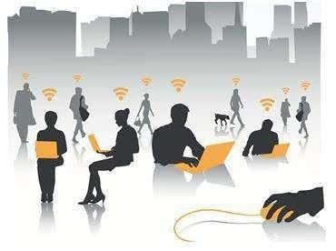 广州一往无前网络科技有限公司