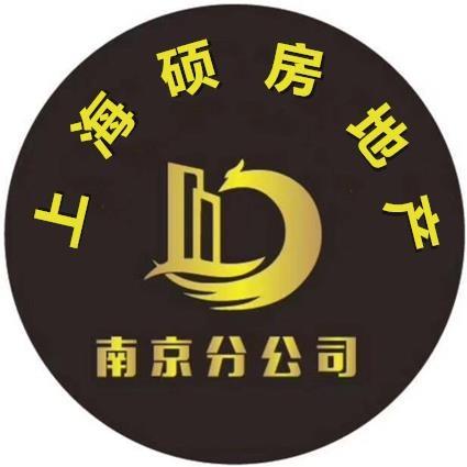 上海硕房网络科技有限公司