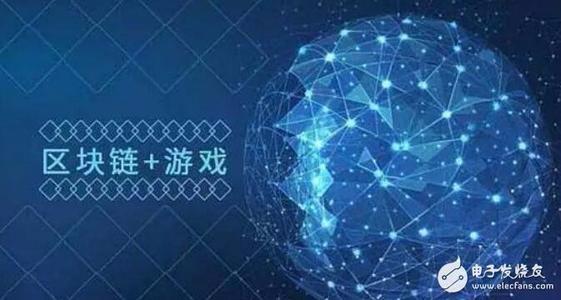 济南嘉联科技信息技术有限公司
