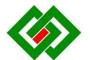 广州欧米科技有限公司