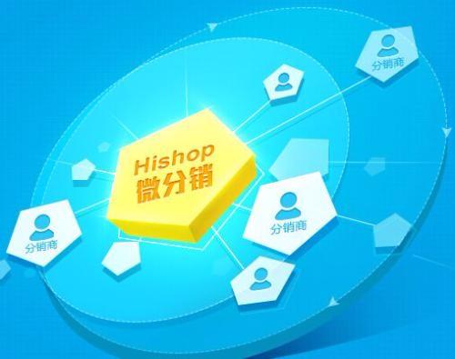 广州云鸿信息科技有限公司