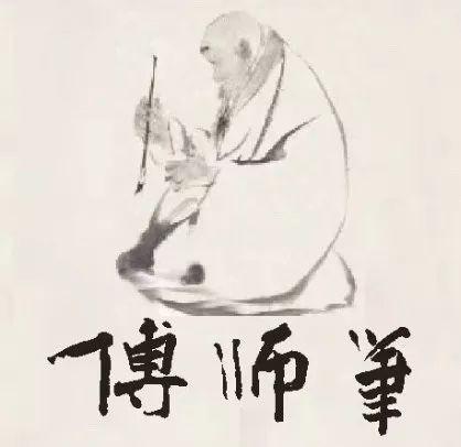 北京德福星晨商贸有限公司