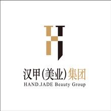 上海汉甲教育培训有限公司