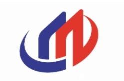广州市能润石油科技有限公司