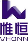 广州惟恒知识产权服务有限公司