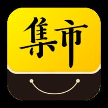 易道乾坤国学文化传播(北京)有限公司