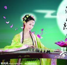 武汉经济技术开发区锦绣纺织品商
