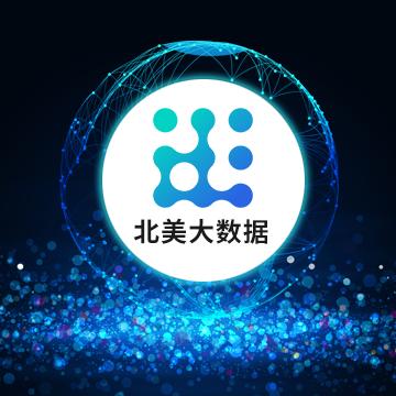 武汉科思沃斯教育科技有限公司