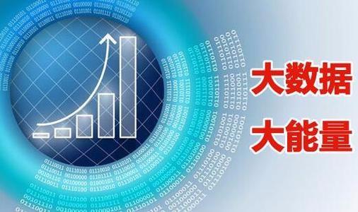 上海勒世动力传动设备有限公司