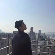 北京禾秋文化艺术传媒有限责任公司