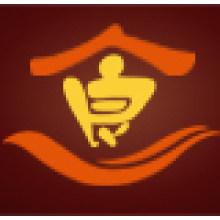 北京品味轩餐饮管理有限公司