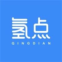 浙江氢点信息科技有限公司