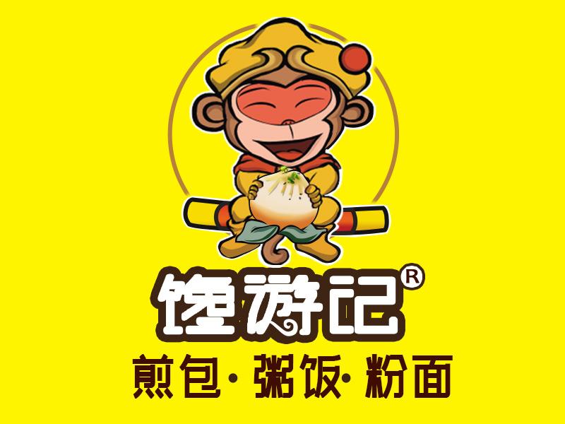 安徽馋游记餐饮管理有限公司