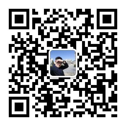 广州市世诺科技公司