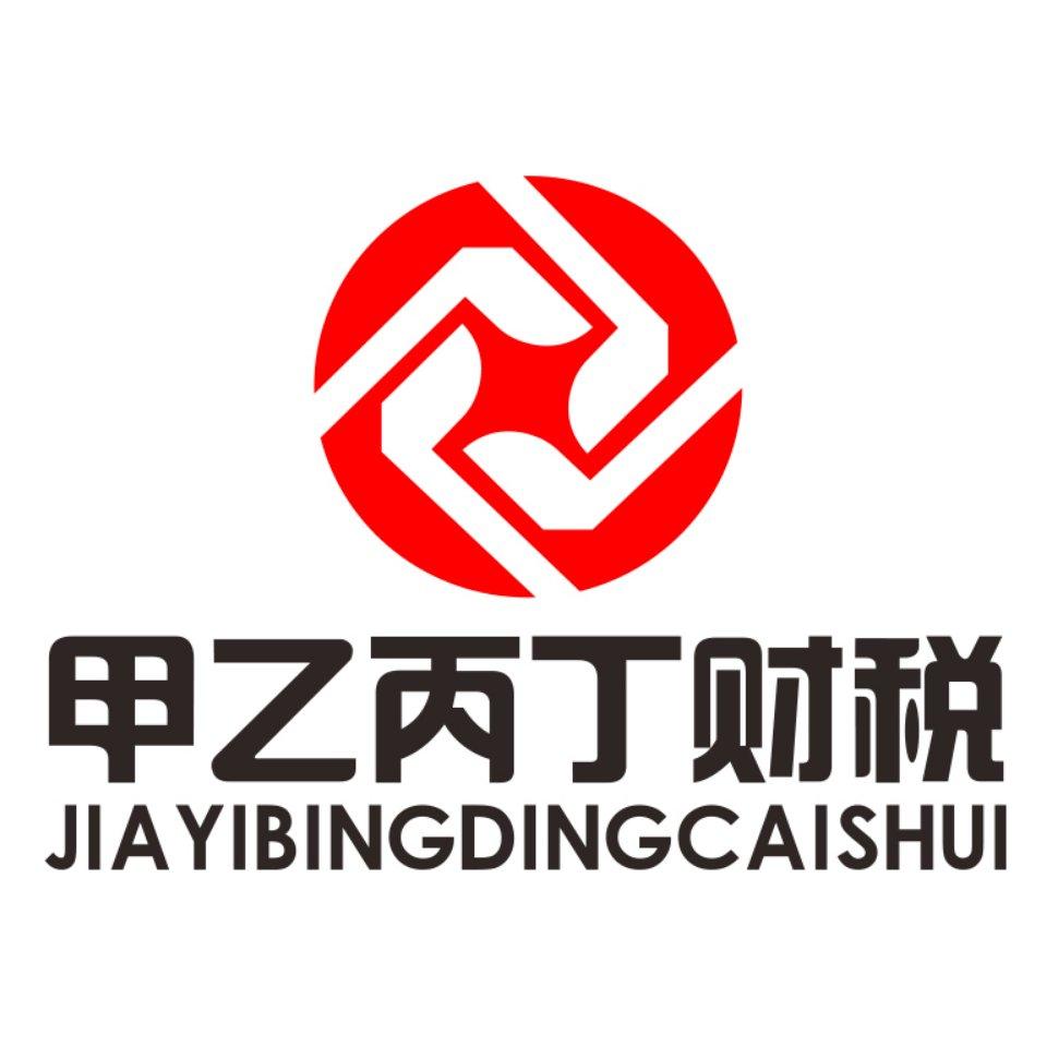 广东甲乙丙丁财税服务有限公司