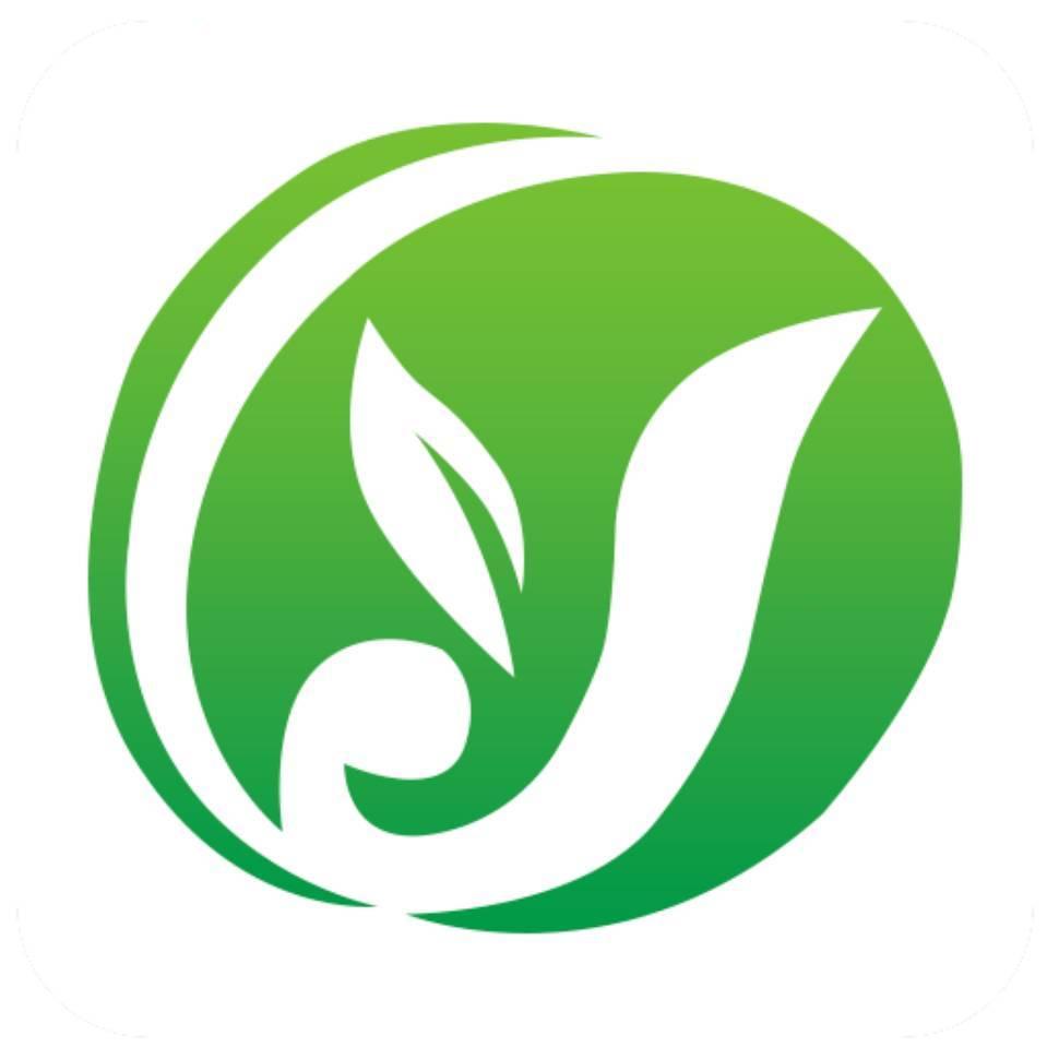 武汉以太森林区块链科技有限公司