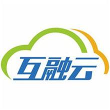 北京互融云软件