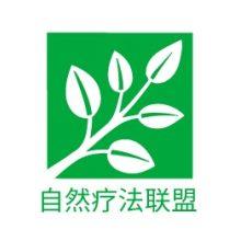 北京可可湖生物技术有限公司